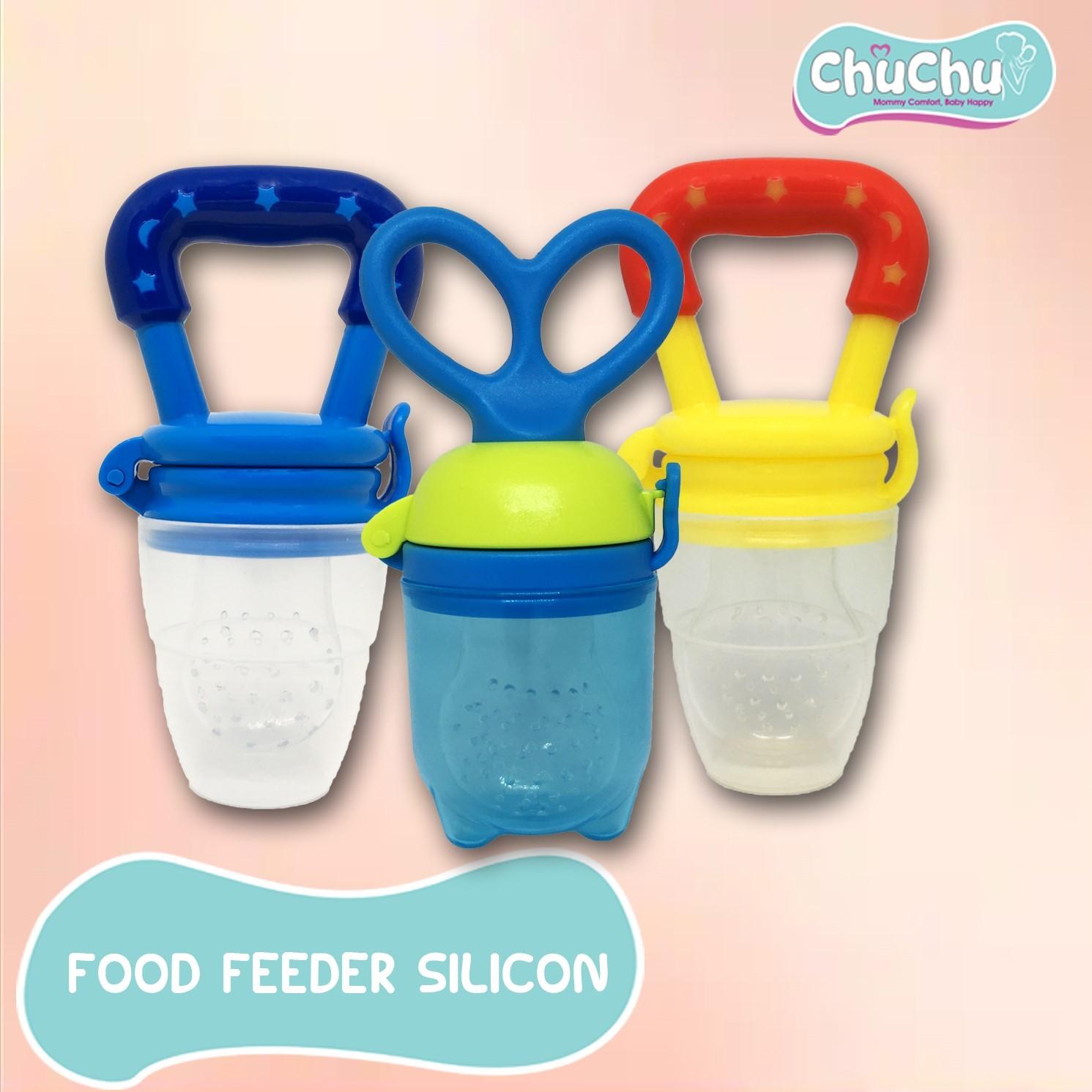 Food Feeder Silicon.jpg