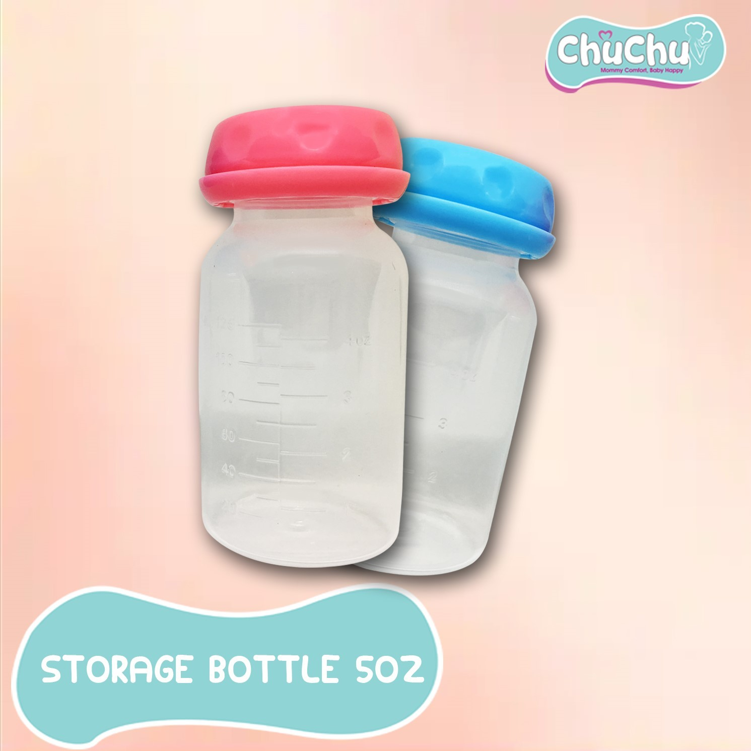 Storage Bottle 5oz.jpg