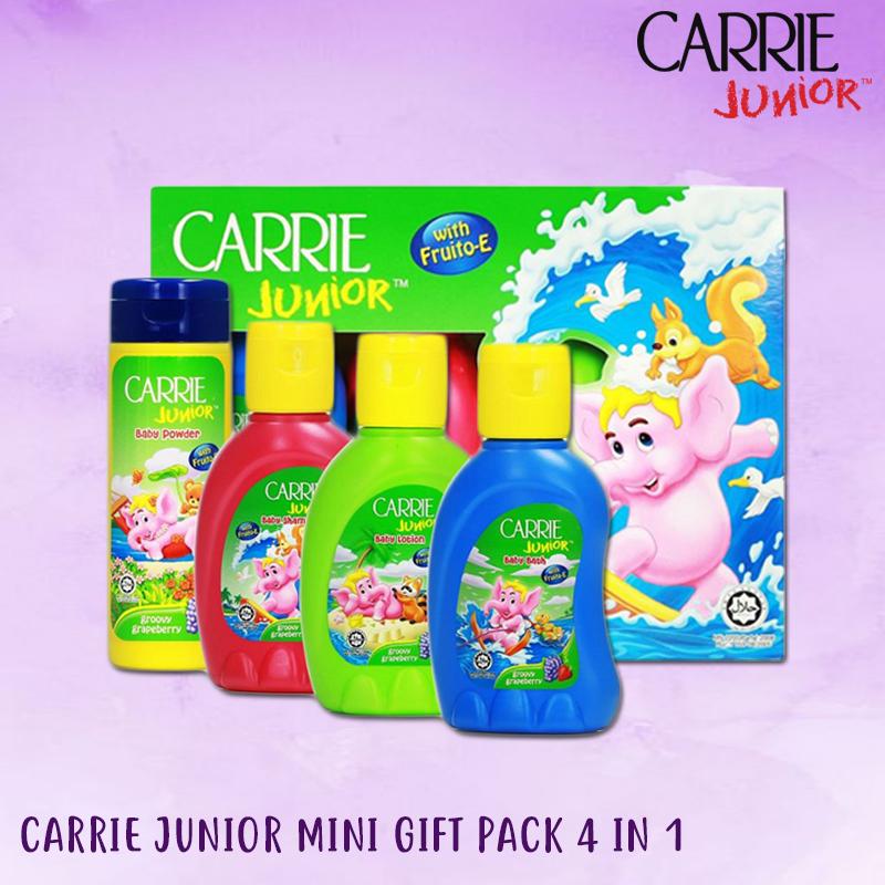 CARRIE JUNIOR MINI GIFT PACK 4 IN 1.jpg