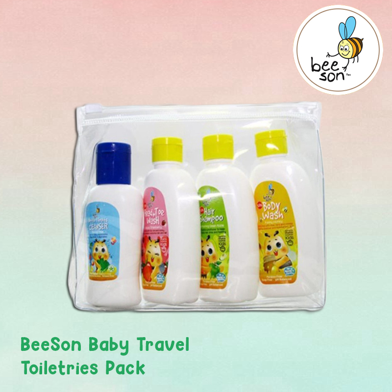 BeeSon Baby Travel Toiletries Pack.jpg