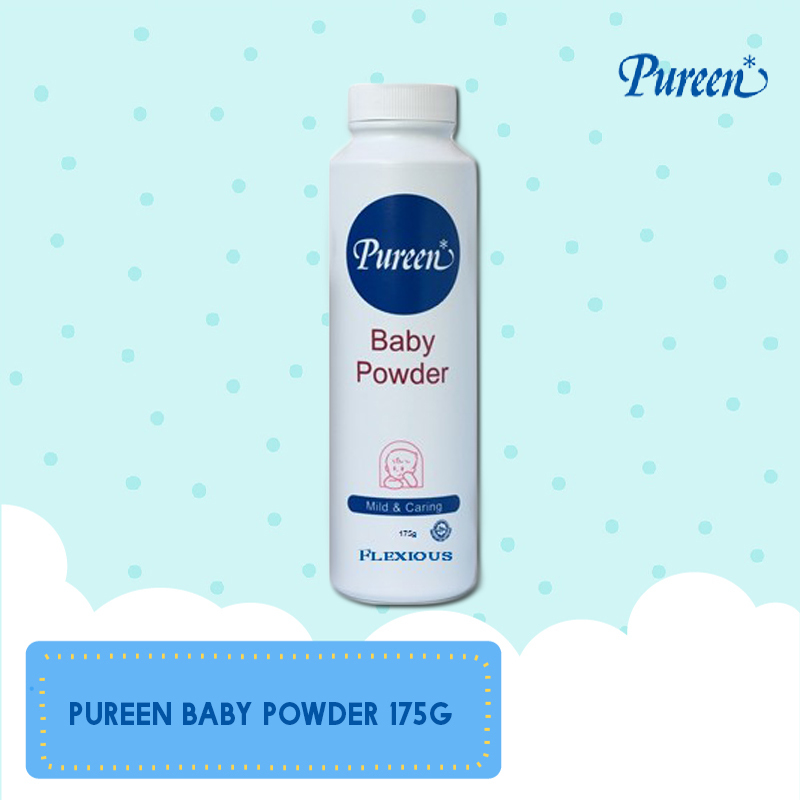 Pureen baby powder 175 g.jpg