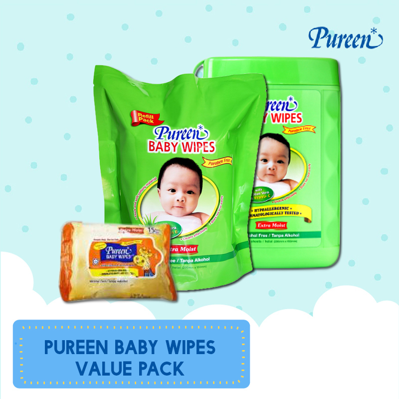 Pureen Baby Wipes VALUE PACK.jpg