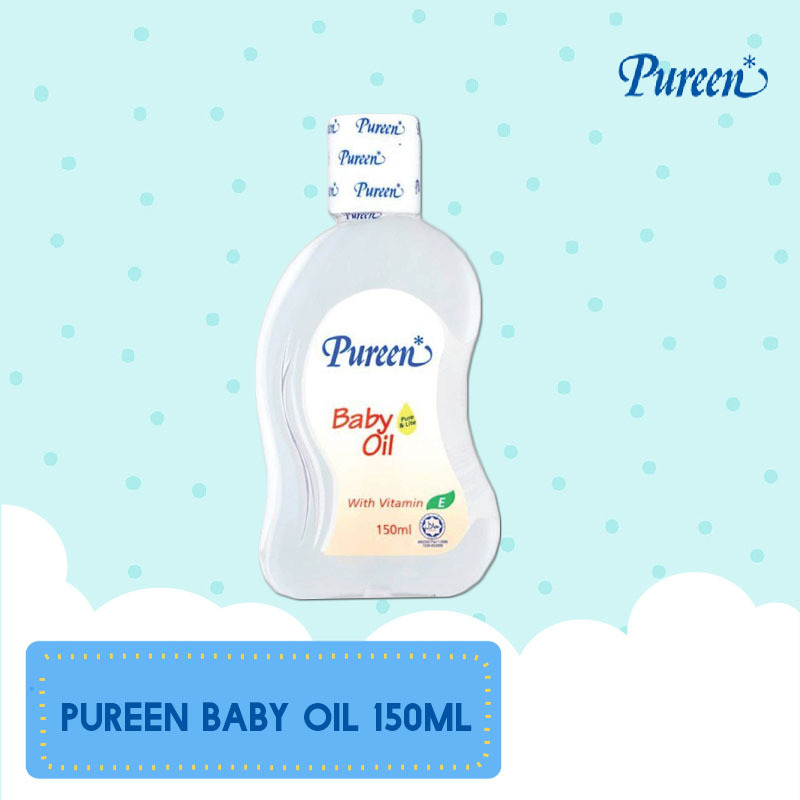 pureen baby oil.jpg