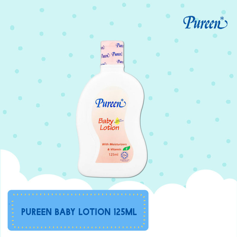 pureen baby lotion.jpg