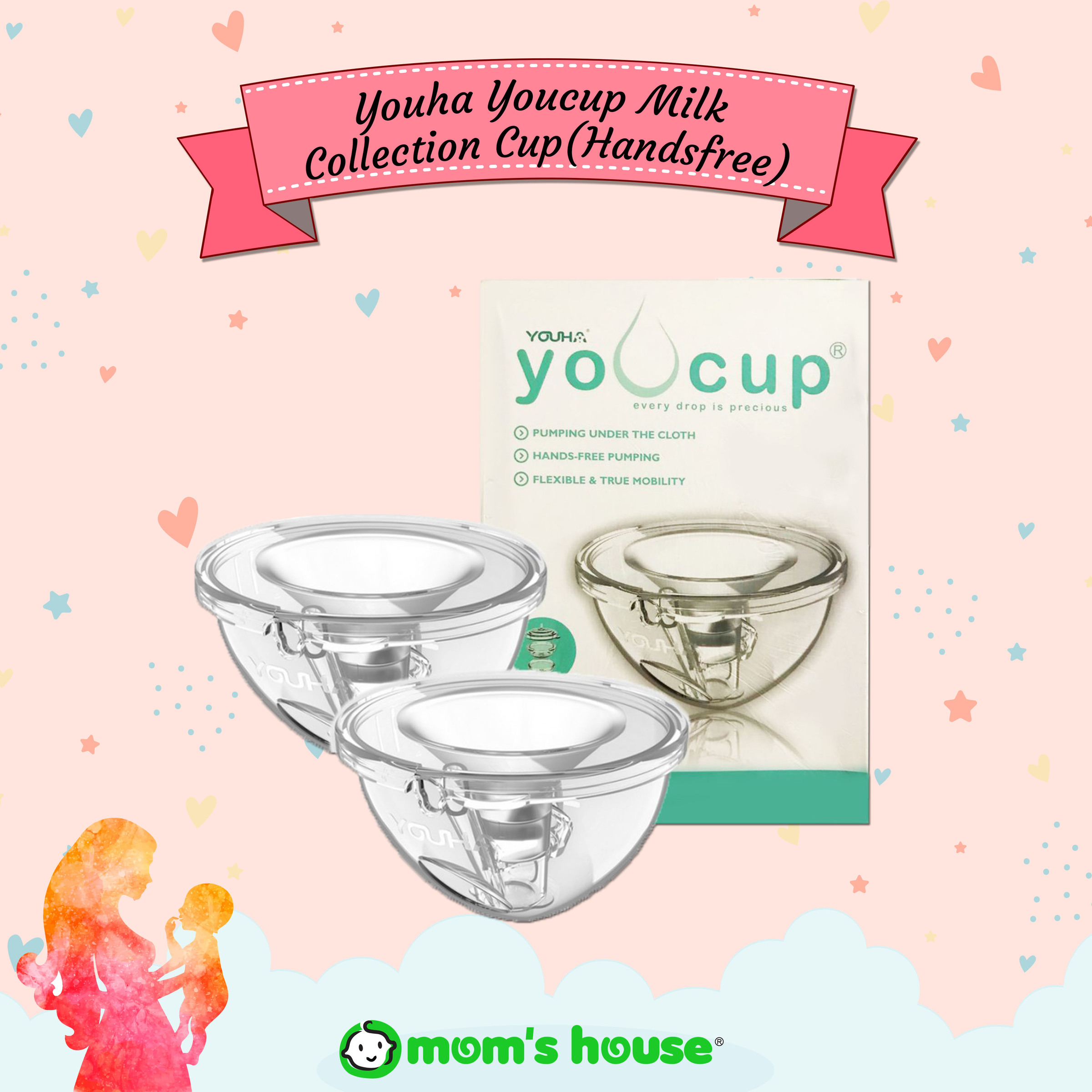 Youha Youcup Milk Collection Cup(Handsfree).jpg