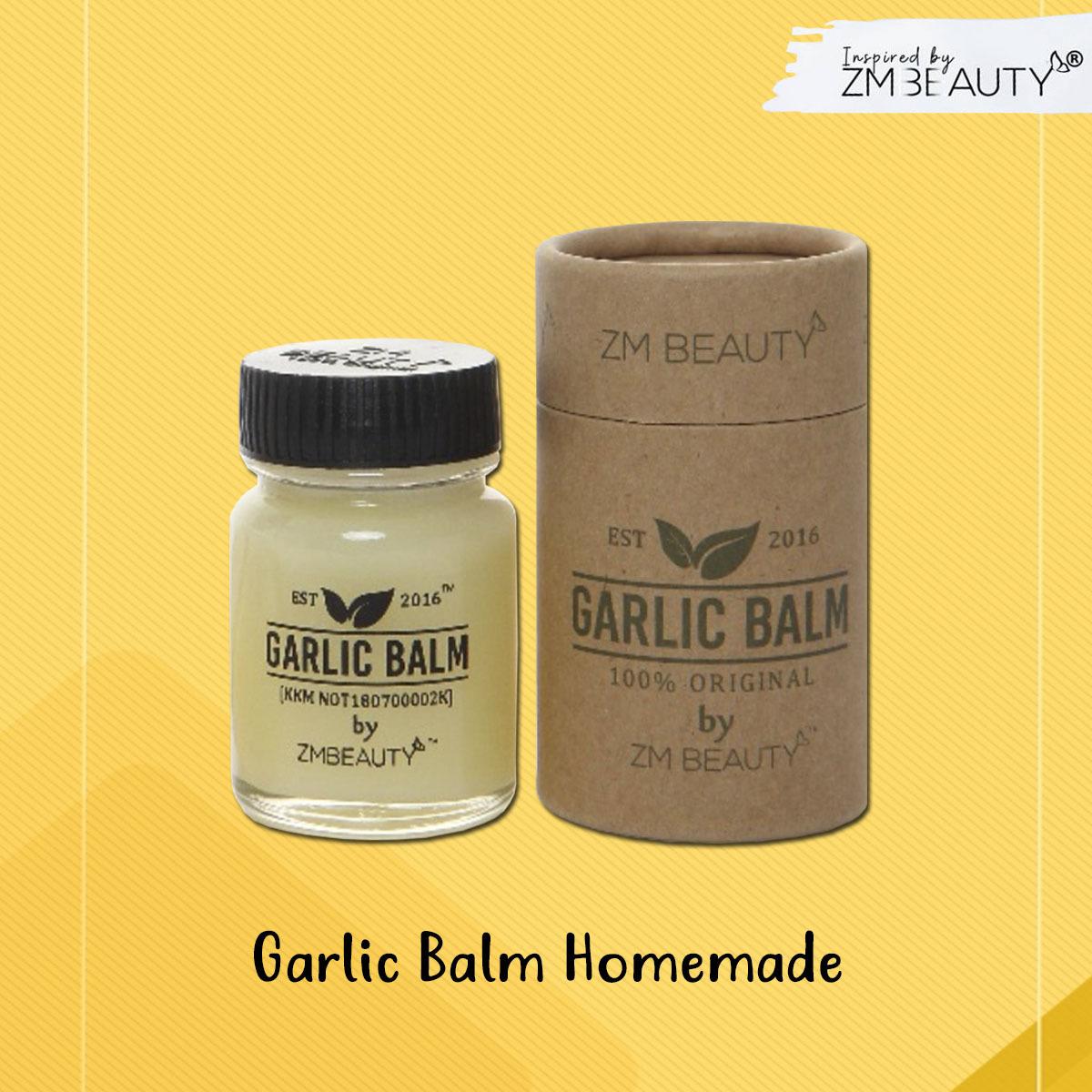 garlic balm homemade.jpg