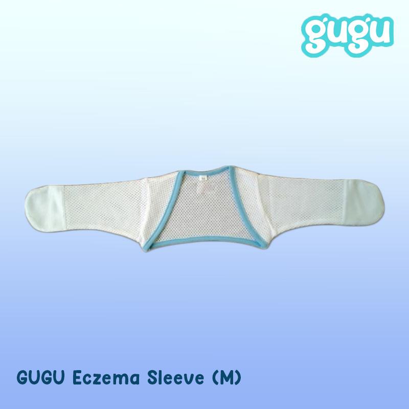 GUGU Eczema Sleeve (M).jpg