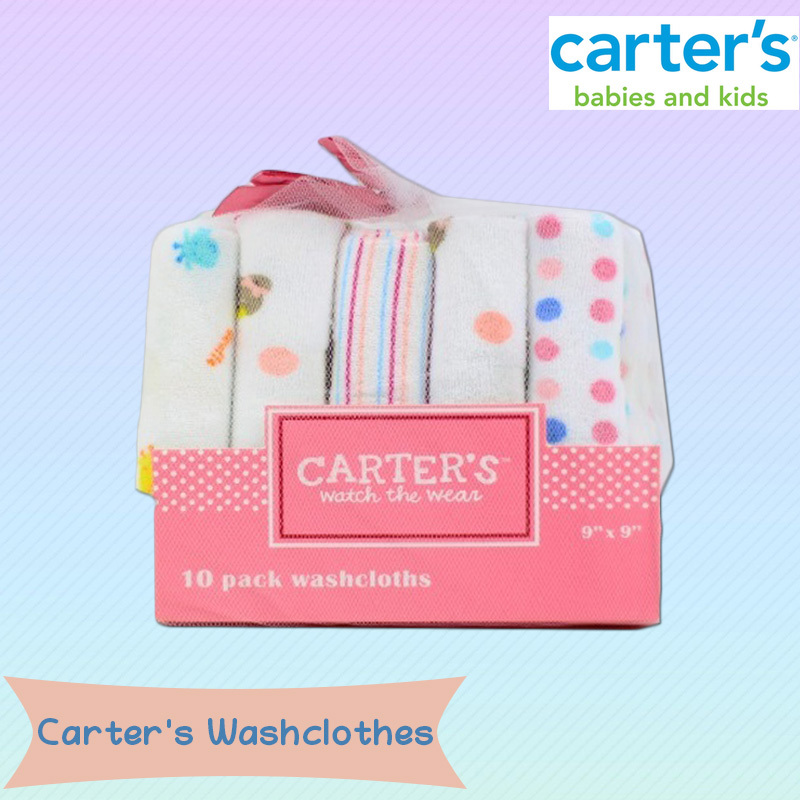 Carter's Washclothes pink.jpg