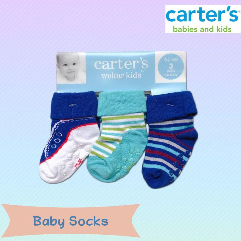 baby sock blue.jpg