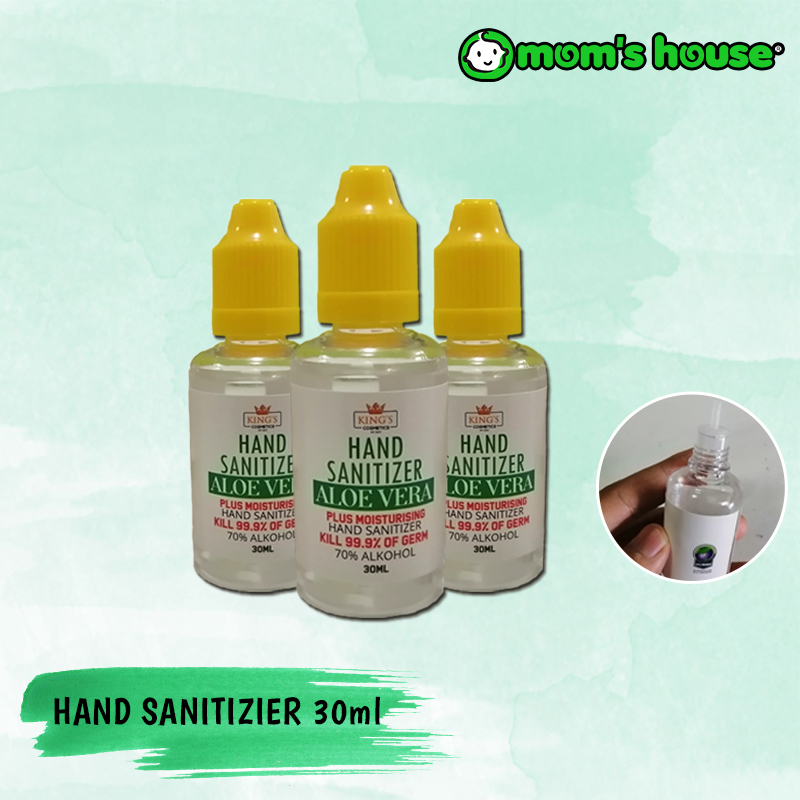 hand senitizer 30 ml.jpg