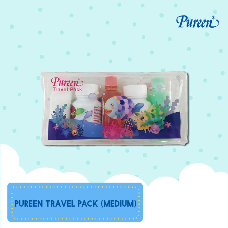 pureen travel pack medium.jpg