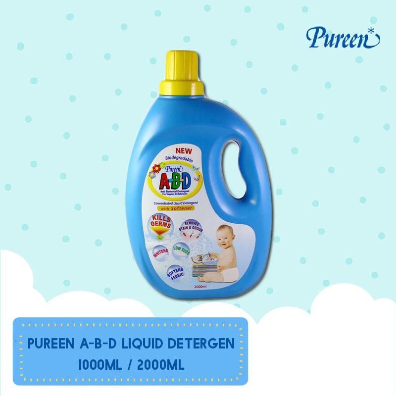Pureen A-B-D Liquid Detergen 2000ml.jpg