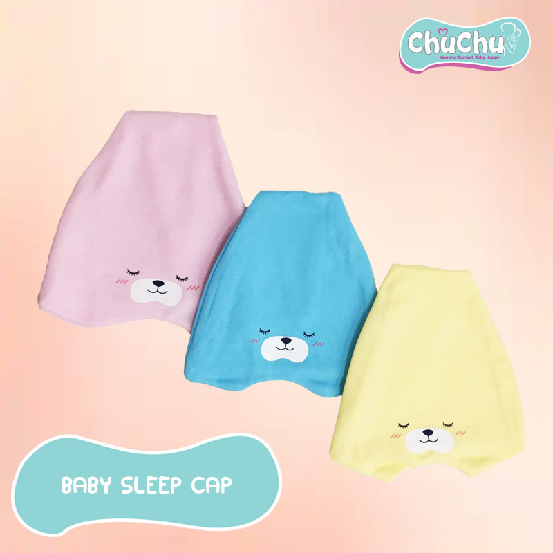 BABY SLEEP CAP.jpg