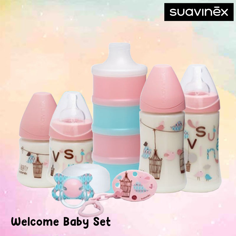 WELCOME BABY SET.jpg