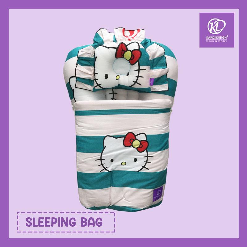 KAPOK SLEEPING BAG.jpg