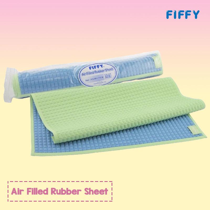 FIFFY RUBBER SHEET GREEN.jpg