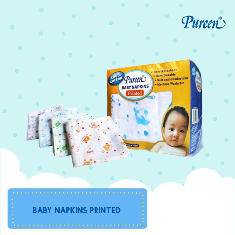 BABY NAPKINS PRINTED.jpg