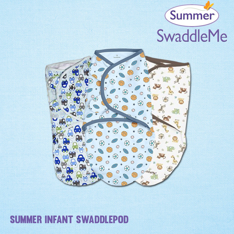 Summer Infant Swaddlepod.jpg