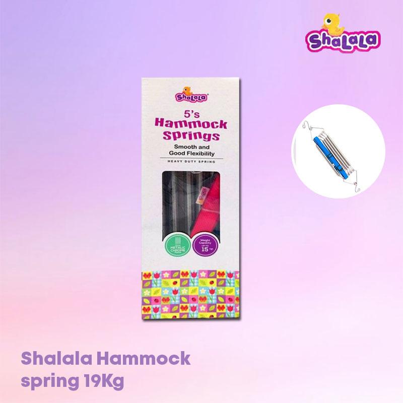 Shalala Hammock spring 19Kg.jpg
