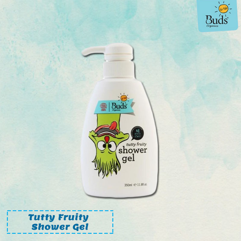 Tutty Fruity Shower Gel.jpg