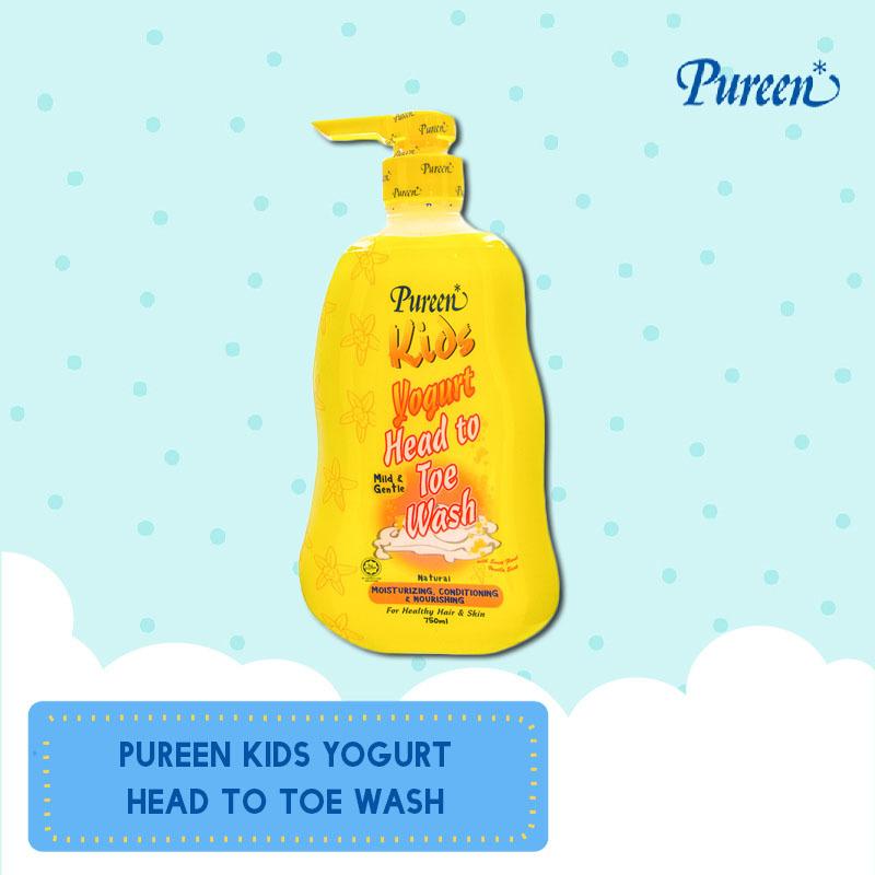 Pureen Kids Yogurt Head to Toe Wash.jpg