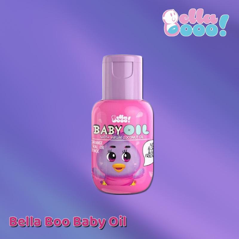 Bella Boo Baby Oil.jpg