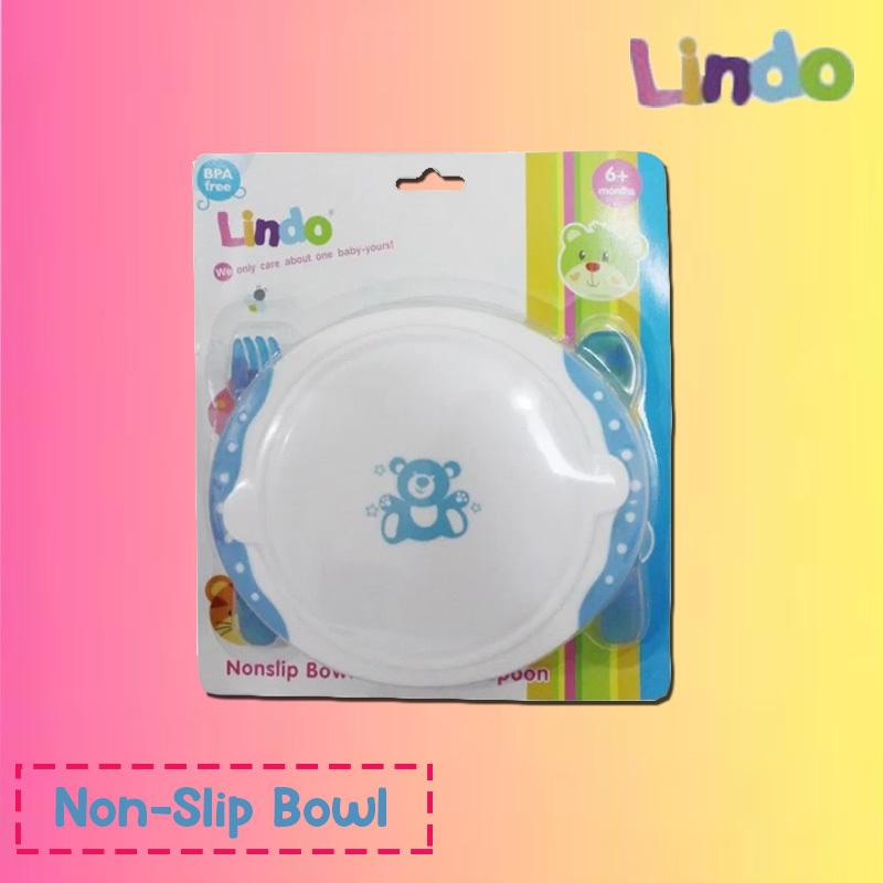 Non-Slip Bowl.jpg