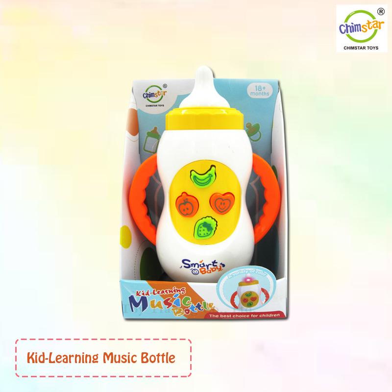 Kid-Learning Music Bottle.jpg