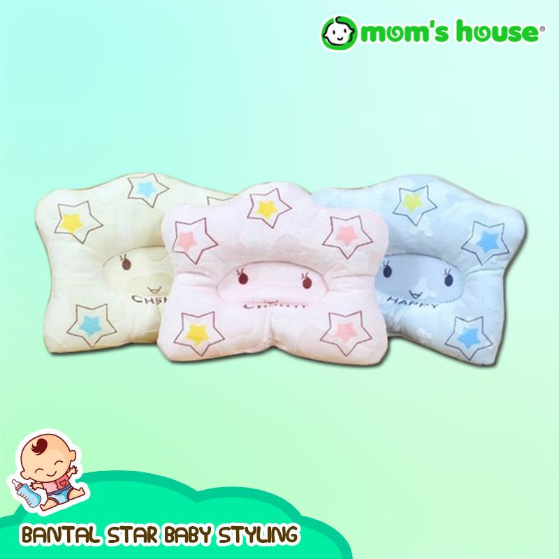 Bantal Star Baby Styling.jpg