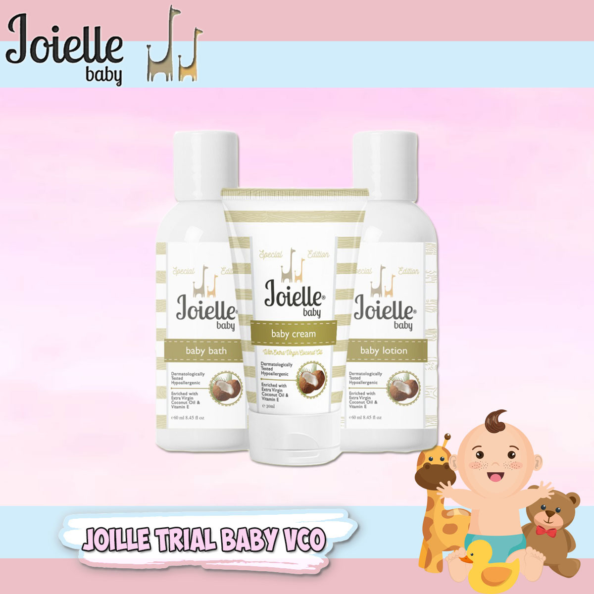 Joille Trial Baby VCO.jpg