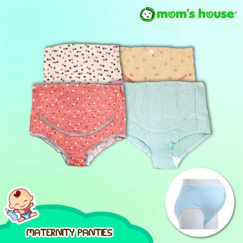 Maternity Panties.jpg