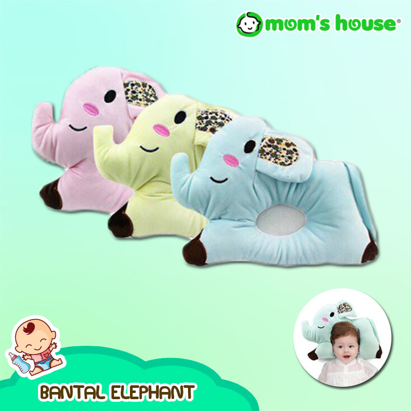 bantal elephant 1.jpg