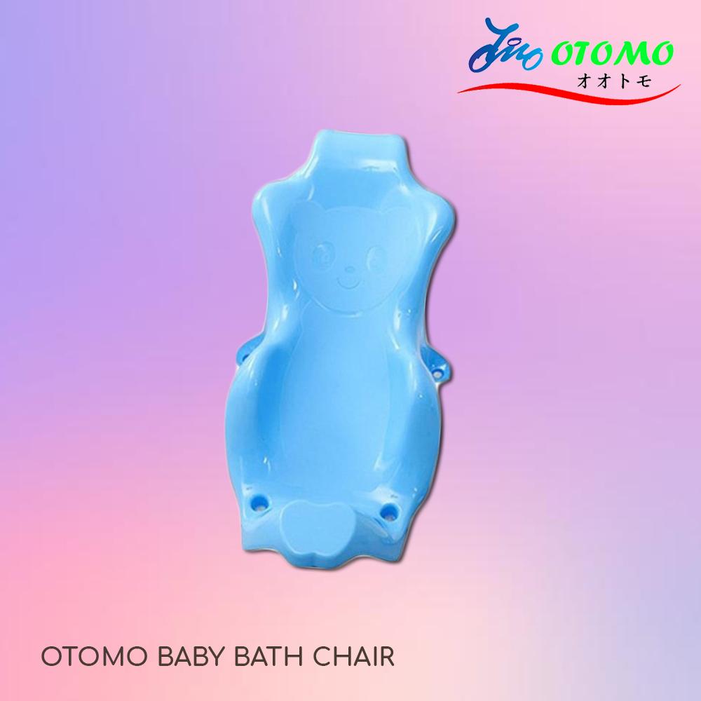 OTOMO Baby Carrier 2 in 1.jpg
