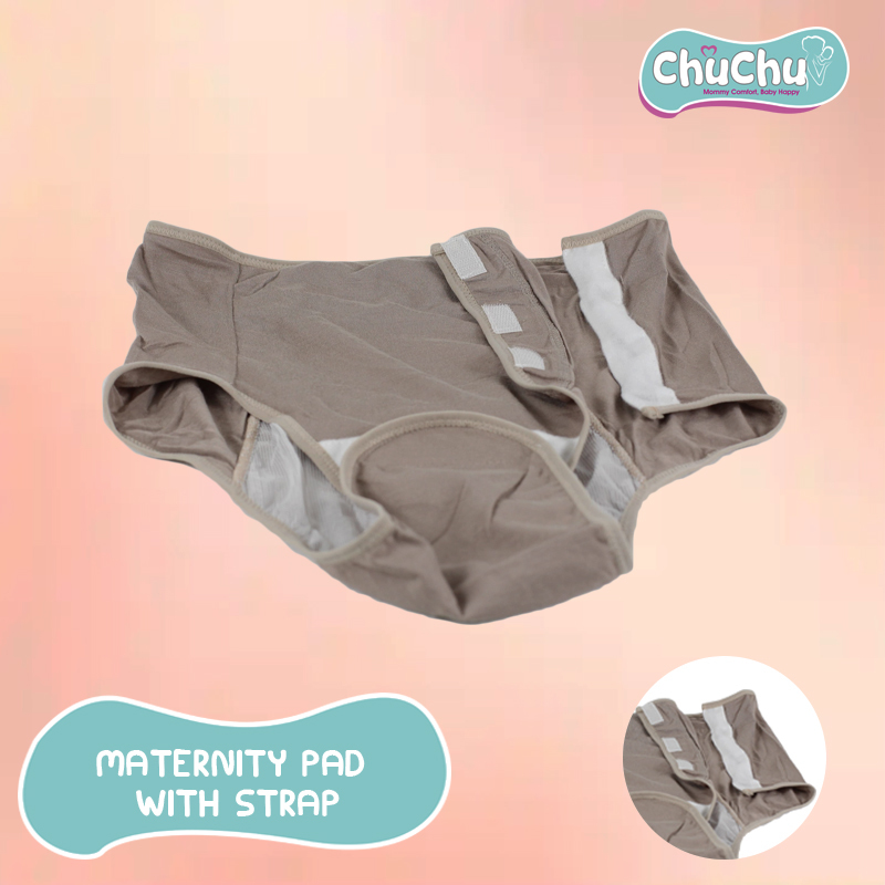 Maternity pad With Strap.jpg