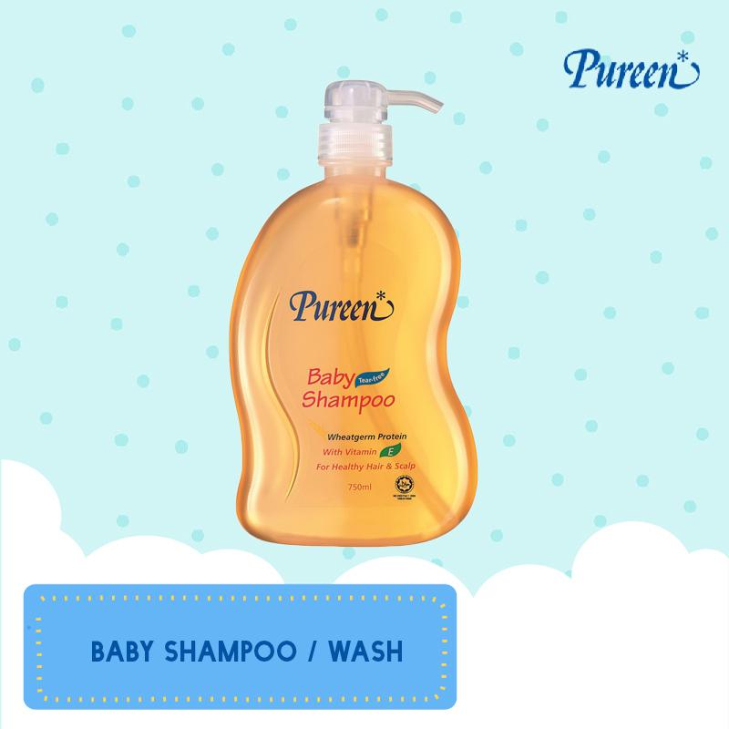 Baby Shampoo Wash 3.jpg