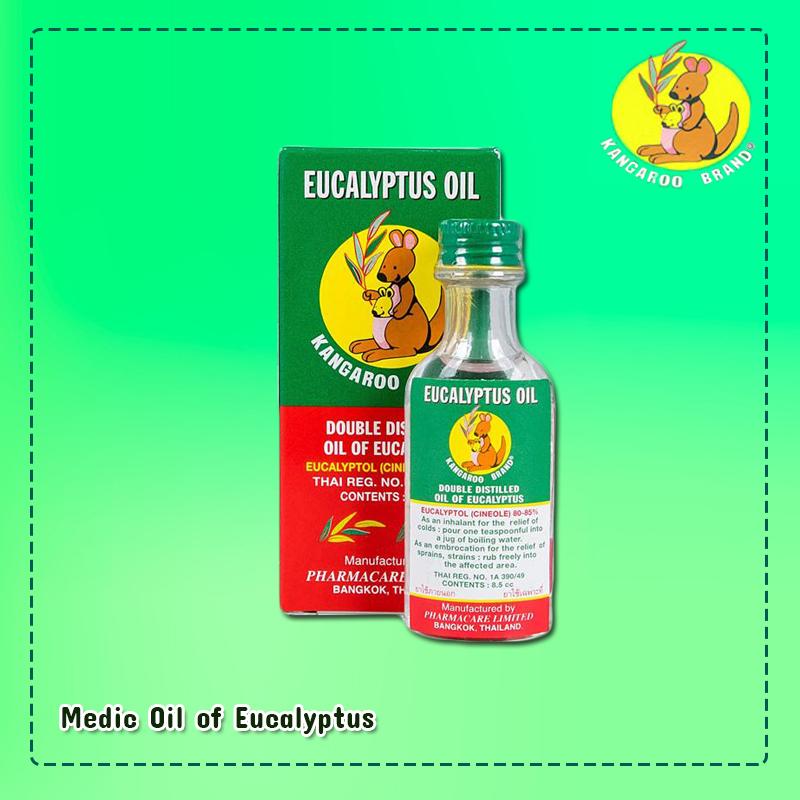 Medic Oil of Eucalyptus.jpg
