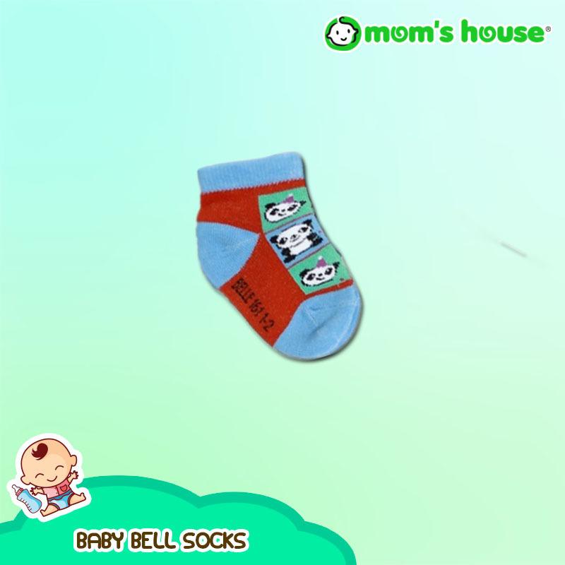 Baby Bell Socks1.jpg