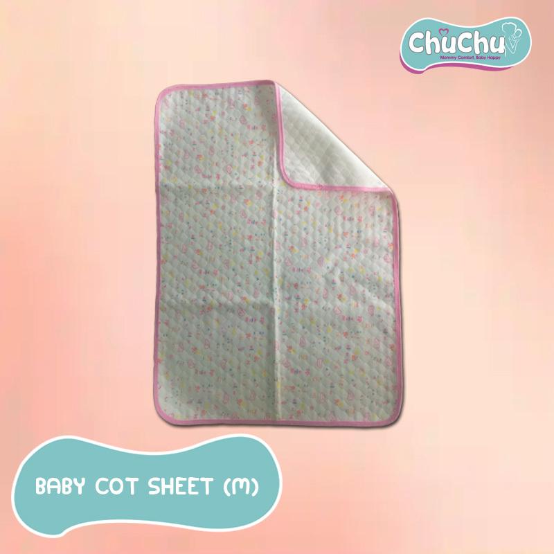 baby cot sheet m.jpg