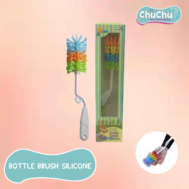 Bottle Brush Silicone.jpg