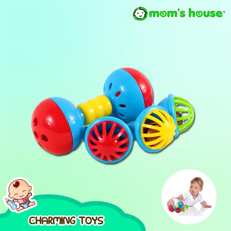 Charming Toys.jpg