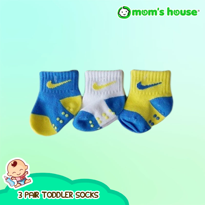 3 Pair Toddler Socks.jpg