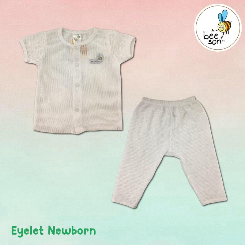 Eyelet Newborn.jpg