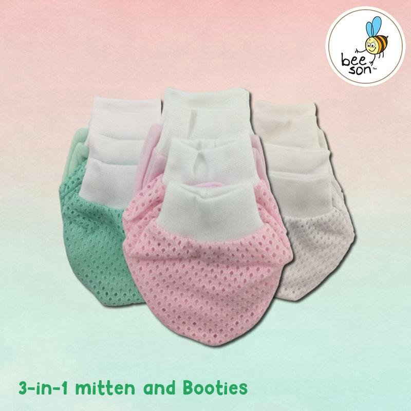 Beeson 3-in-1 mitten and Booties.jpg