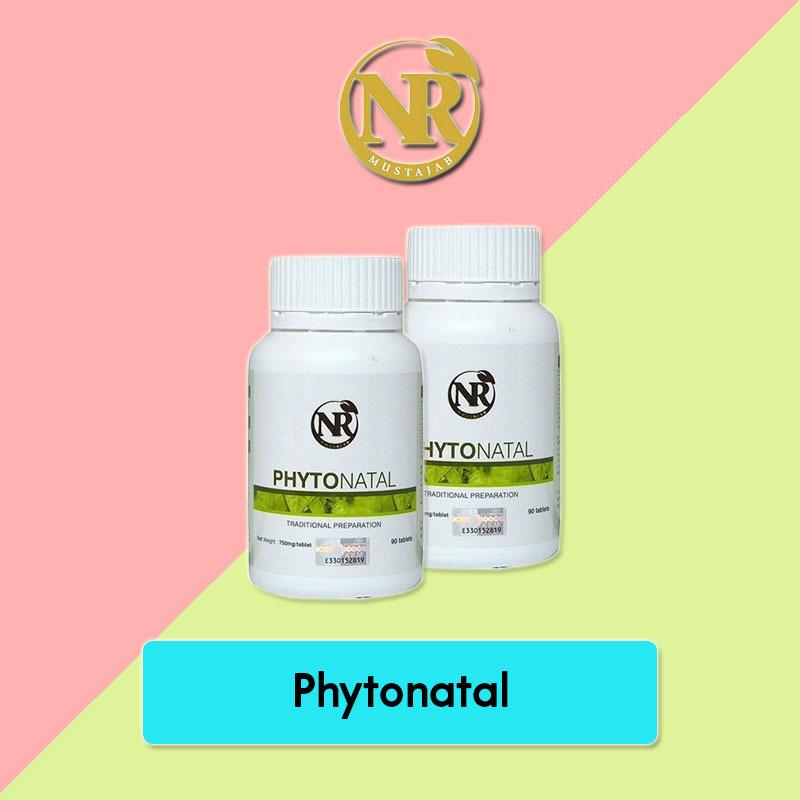 Phytonatal.jpg