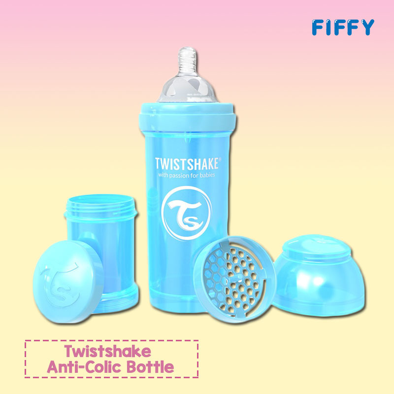 Twistshake Anti-Colic Bottle.jpg