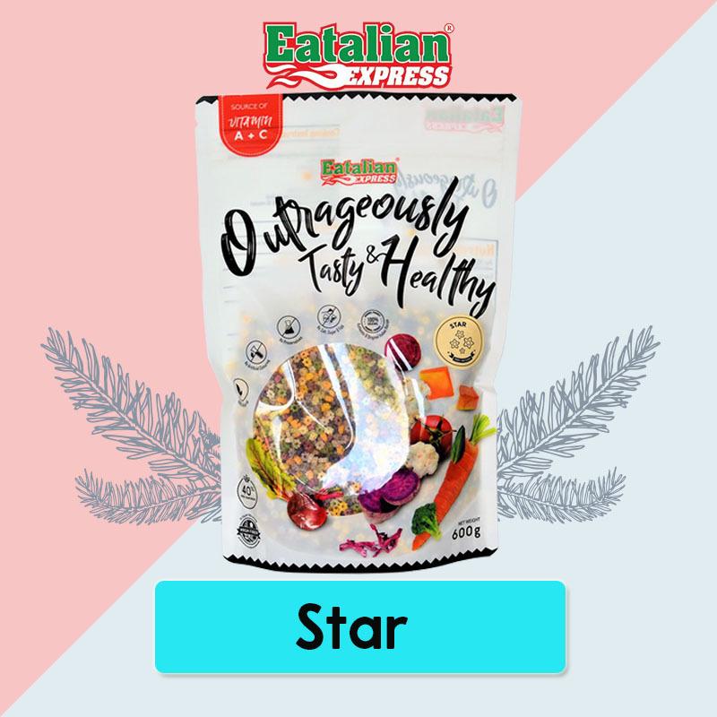 Eatalian Star.jpg