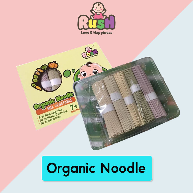 Organic Noodle 1.jpg