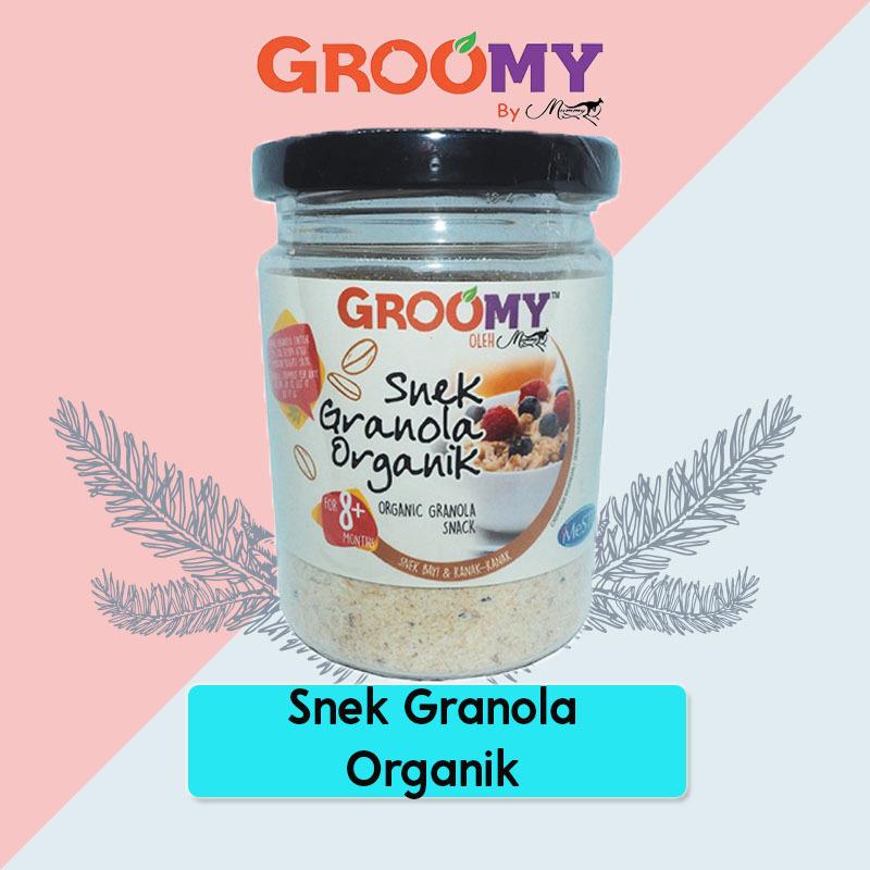 Snek Granola Organik.jpg
