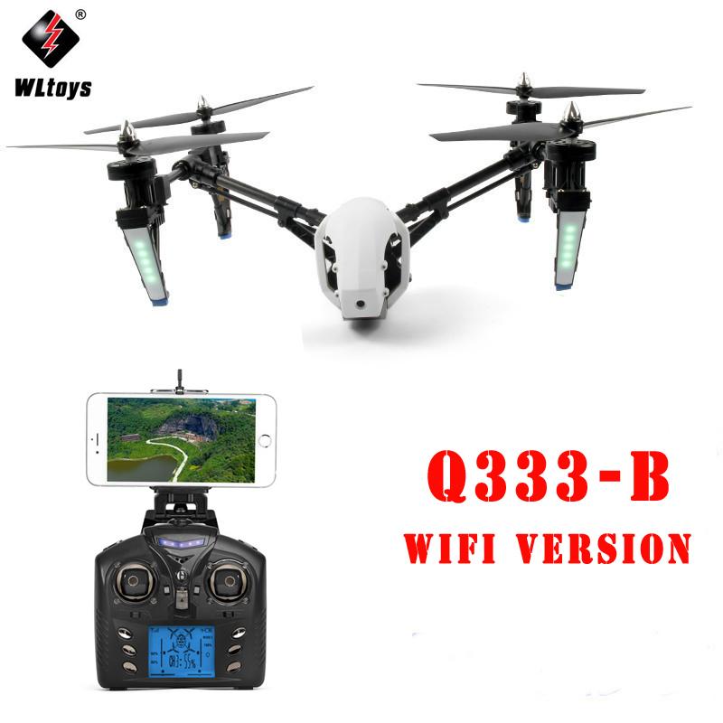WLtoys-Q333-B-Q333B-4CH-Gyro-Transformer-One-Key-return-Headless-Mode-WiFi-FPV-RC-Quadcopter.jpg