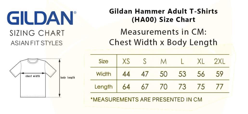 Gildan-Hammer-Adult-T-Shirts-HA00-2019-20-size-chart.jpg
